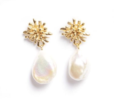 ANEMONAS_Pearls_Earrings_ORaw