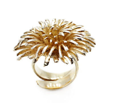 ANEMONAS_Ring_ORaw