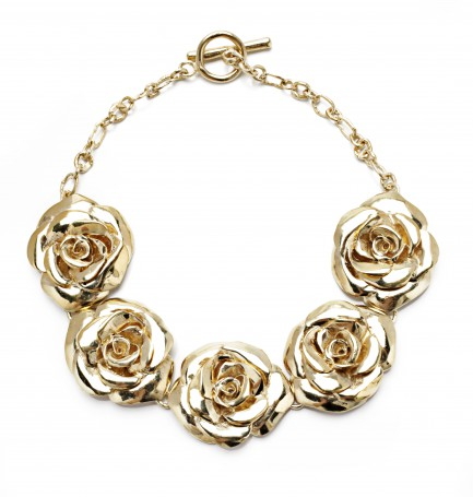 CAMELIAS_Necklace_MyG