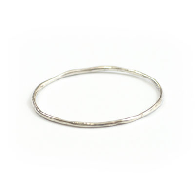 PlainBangle