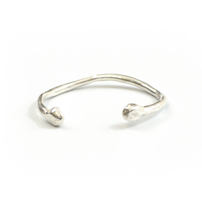 SimpleBangle