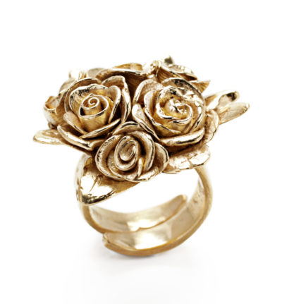 BOUQUET_ROSE_Ring_MyG