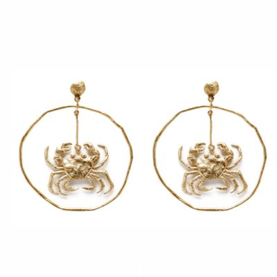 CRAB_EARRINGS_ORaw