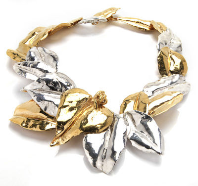 LEAVES_Gold+Silver_Collar_MyG