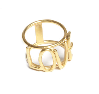 LETTERS_LOVE_Ring_ABCD